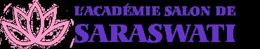 l'Academie Salon de Saraswati